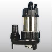 Kalové čerpadlo BAV 150 230 V
