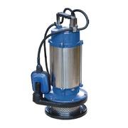 Čerpadlo Blue Line PSPH8,5-32/0,75 CECA0712