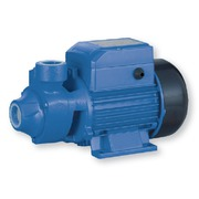 Objemové čerpadlo BLUE LINE PKM60-1 CECA0470