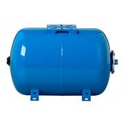 Vodorovná tlaková nádoba AQUASYSTEM VAO 24