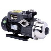 Automatická kompaktní vodárna WALRUS TQ 800
